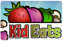 Image of Kid Eats