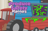 Image from the Produce Safety Matters animation produced by NMSU Media Productions.
