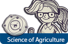 Image of Science of Agriculture
