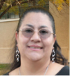 Image of Laura Ramirez